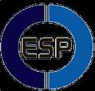 Logo ESP spol. s.r.o.
